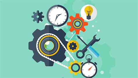 Career Change Resume Samples - ResumesPlanetcom