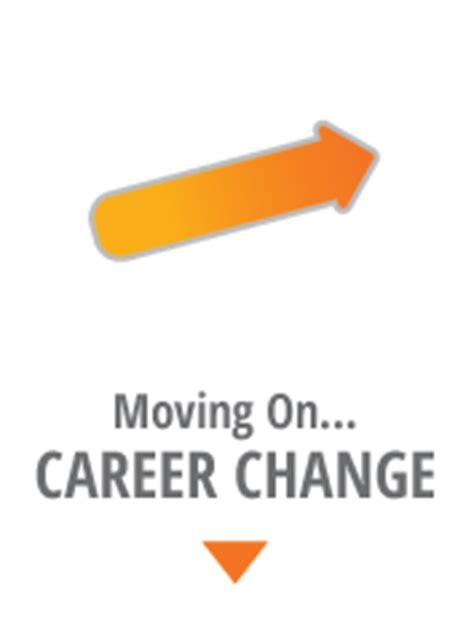 Creating Your Career Change Resume, 5 Tips - Job-Huntorg