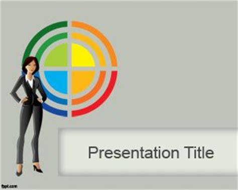 Hair and Beauty Salon Business Plan - 40 Marketing Strategy